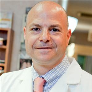 Gerald F. Ciciola