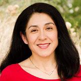 Gina Zuniga