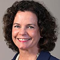 Margaret Graf Garrisi