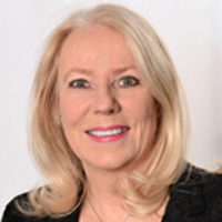 Patricia L. Hughes