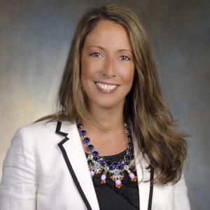 Lisa E. Hayes