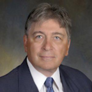 Michael C. Milano
