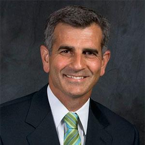 Robert J. Rubino
