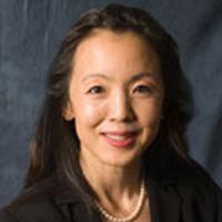 Serena H. Chen