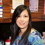 Vivian S. Lo