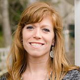 Jennifer A. Graf