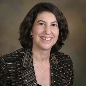 Milinda Carson