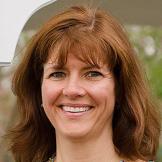 Angela M. Wimmer