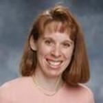 Marianne K. Herrighty